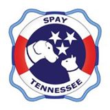 Spay Tennessee