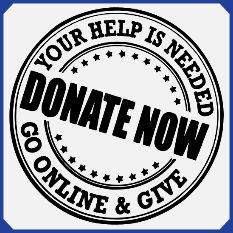 Help Support CCAAF