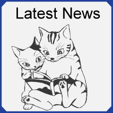 Our Latest News