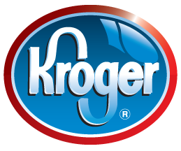 Donate to Cheatam County Paws with your Kroger Card