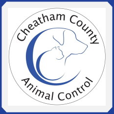 Advocates for CC Animal Control