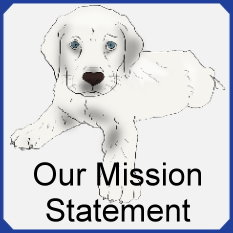 About Us - Our Mission Statement