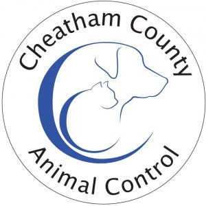 Cheatham County Animal Control